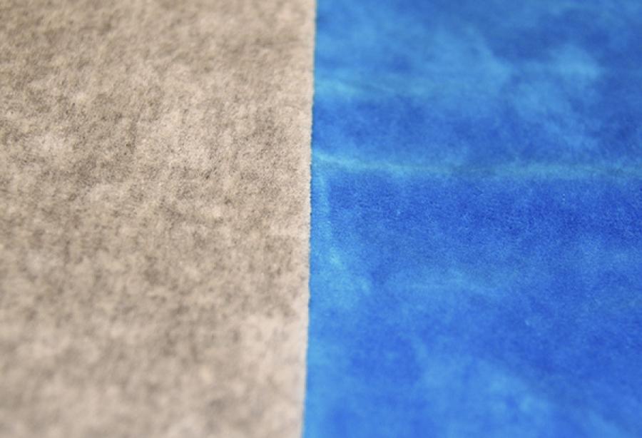 textil nagykereskedelem