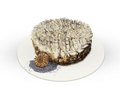 cukormentes torta rendelés budapest